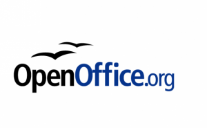 Aprire file odt di OpenOffice con Microsoft Office Word
