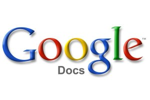 Come fare il backup dei file su Google Docs con Google Takeout