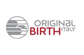 original-birth